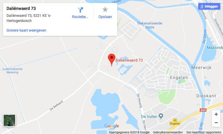https://goo.gl/maps/6oqqYBCCn4P2